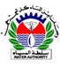 Jordan Water Authority