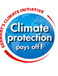 Germany's Clilmate Initiative - Climate protection pays off!